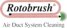 Rotobrush Logo